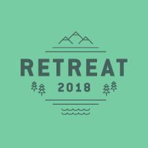 retreat 2018