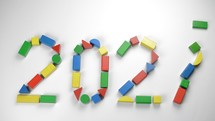 year changing from 2027 to 2028