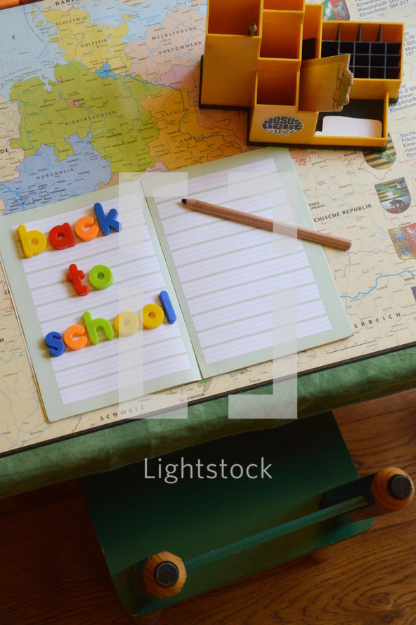 BACK TO SCHOOL in colorful magnetic letters,  school, letters, color, kids, back, colorful, children, little, happy, cheerful, learn, learning, teach, teaching, teacher, jolly, bright, joy, young, infant, youngster, youngsters, infants, offspring, magnetic, yellow, orange, red, blue, green, black, play, playing, make, crafting, toy, games, magnet, letter, word, words, write, writing, read, reading, kid, multicolored, together, fun, educate, education, breed, bring up, upbringing, parent, parents, childhood, home, childlike, naive, pupil, pupils, first-grader, first-former, schoolchild, child, student, schoolkid, school kid, school child, back to school, schoolday, school day, school supplies, first, first day in school, enrollment, enrolment, begin, beginning, term, start, starting, scholar, schoolboy, schoolboys, disciple, disciples, attend, attending, attendance, colour, colourful, multicoloured, map, pen, pencil, table, chair, homework