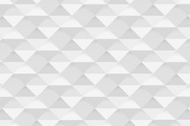 gray geometric background