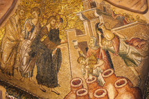 Catholic artwork