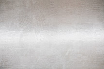 sequin background
