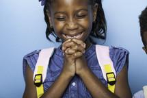 prayers before school