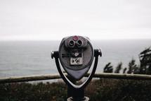 viewfinder scope