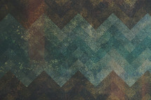 pattern grunge background