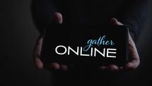 Gather Online
