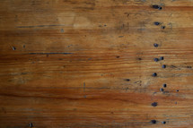old reclaimed wood boards