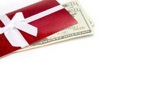 cash in a card
