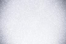silver sparkle background