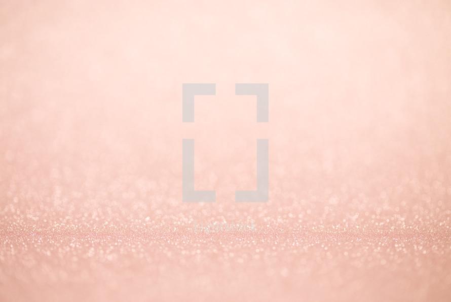 pink sparkle background