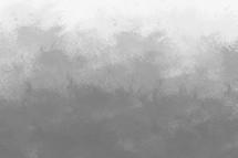 gray gradient background