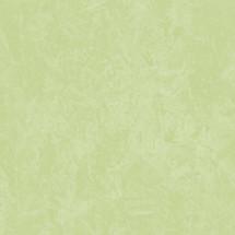 green grunge background