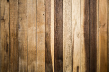 wood board background