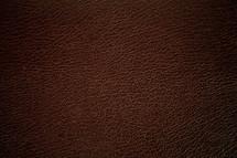textured brown background