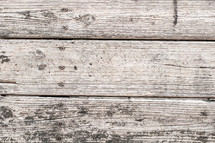 weathered wood board background