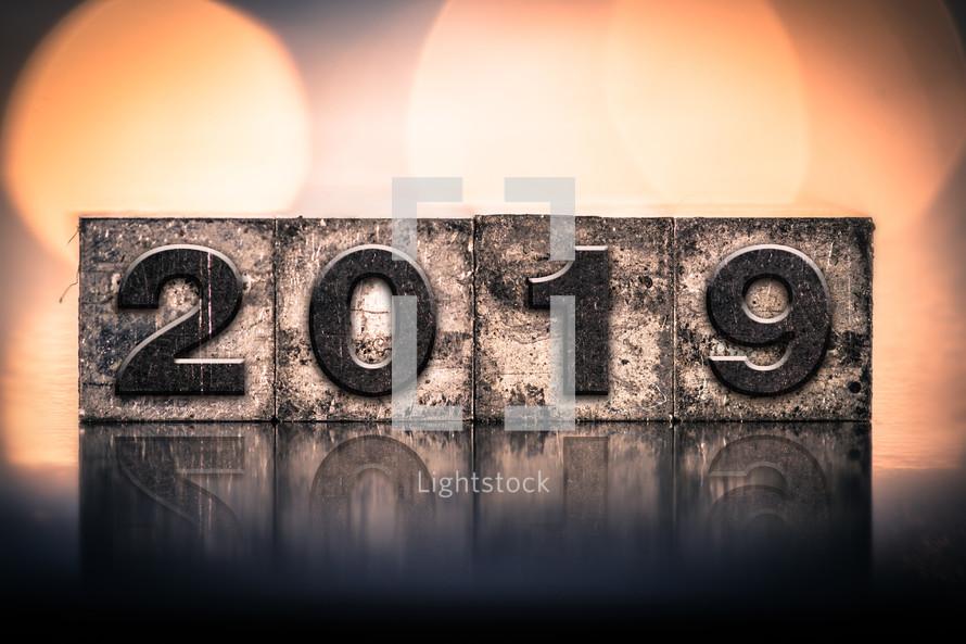 date 2019