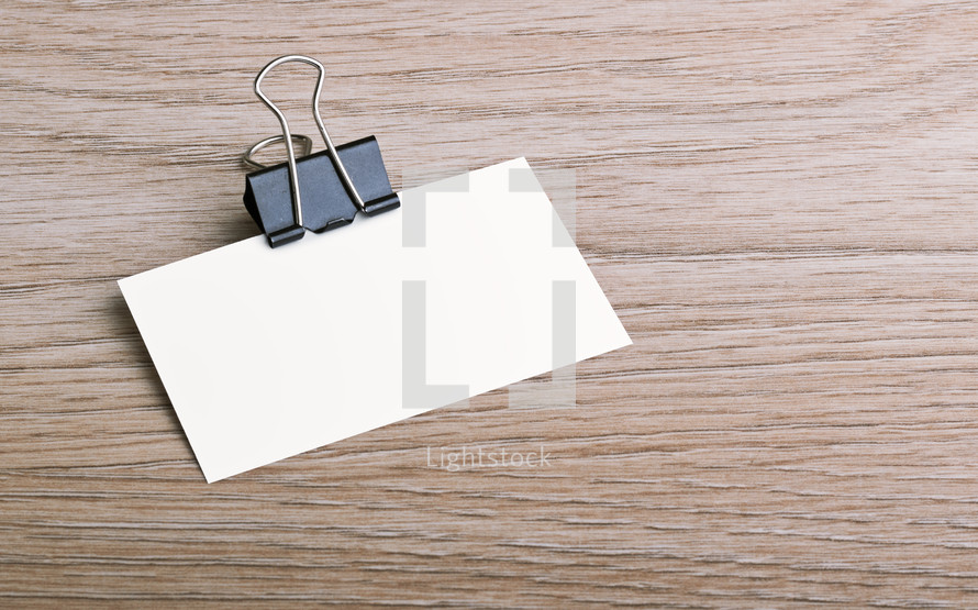 Photo; business card. Template for branding identity.  For graphic designers presentations and portfolios