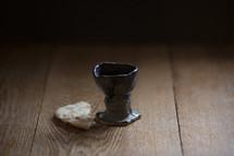 communion background