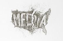 fractured Media