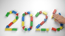 year changing from 2023 to 2024
