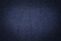 blue denim texture.