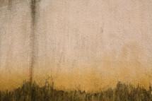 dirty tan stucco background