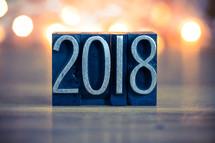 date 2018