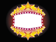 movie star sign