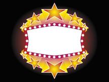 movie star sign