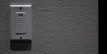 draper switch