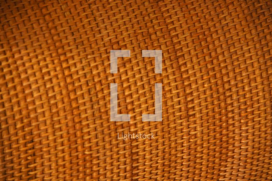 weave texture