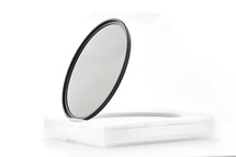 UV filter for camera