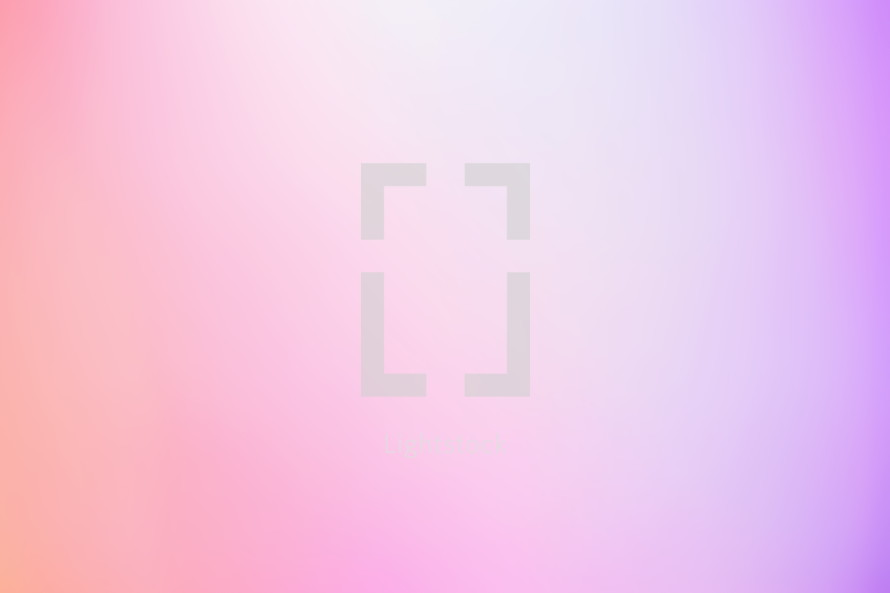 blank background
