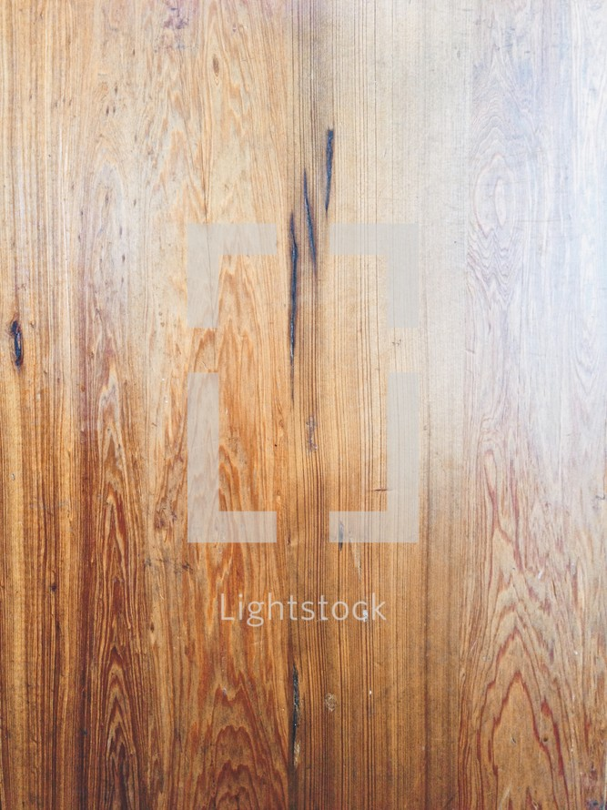 Wood paneling grains.