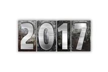 date 2017