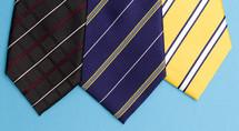 neck-ties