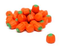 candy pumpkins