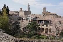 Villas in Italy