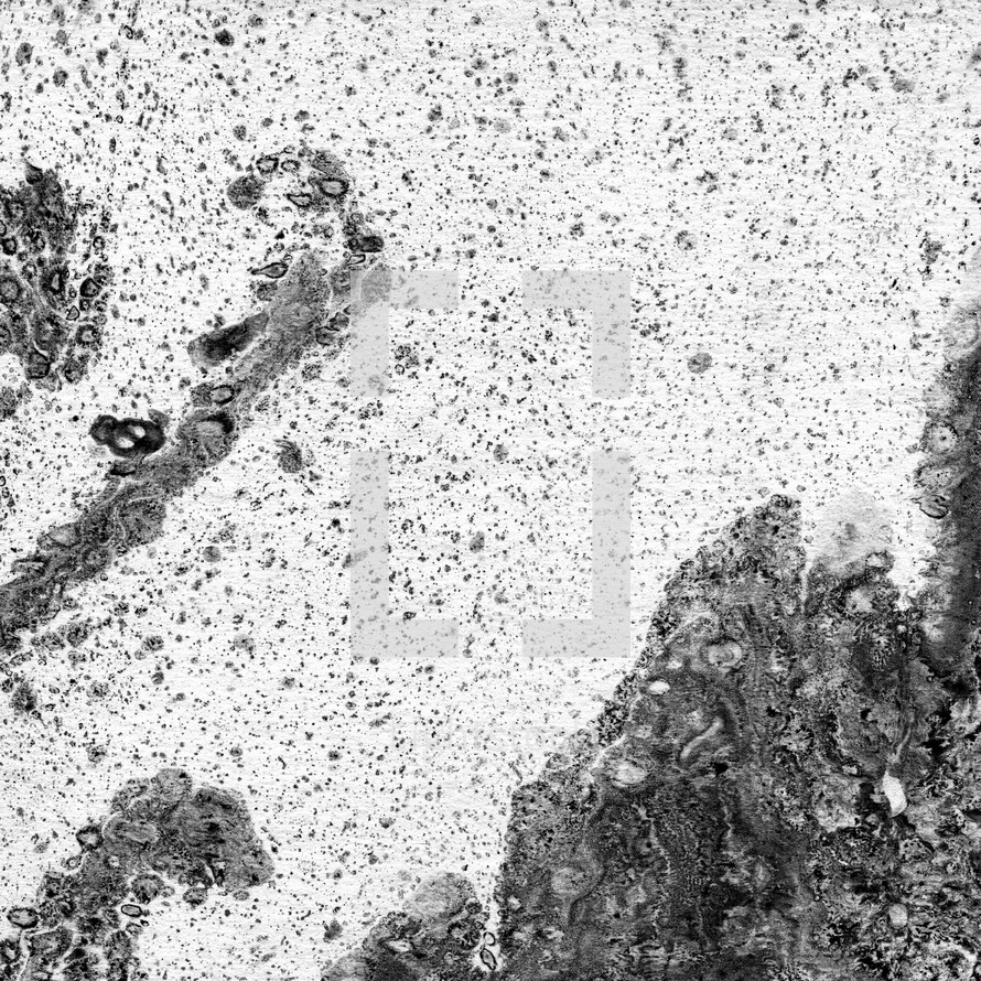 Marble rock surface background. Gorgeous textured images of old marbled paper. Abstract grunge vintage background with genuine original marbleized effect. Black, white and gray colors. Monochrome photography is in grayscale style.