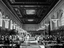 grand public library