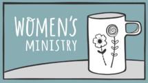 womens ministry background slide video social media