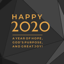 new-year-2020-graphic-background-for-slide-social
