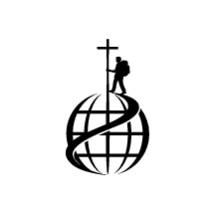 Evangelize around the world