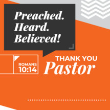 pastor-appreciation-month-thank-you-graphic