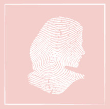 woman's identity