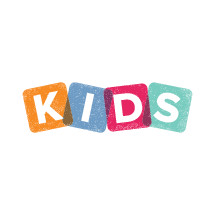 kids title.