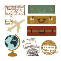 missions graphics vector pack.