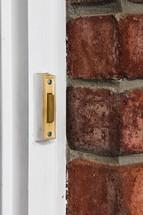 a door bell