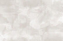 gray and white watercolor background