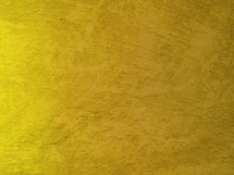 a wall texture in yellow.
